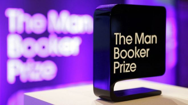 A Little Life longlisted for Man Booker Prize