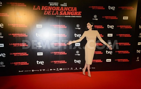 1416914063-paz-vega-attends-premiere-of-la-ignorancia-de-la-sangre-in-madrid_6258017