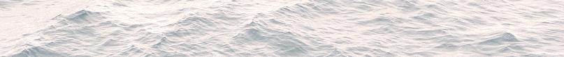 water top banner