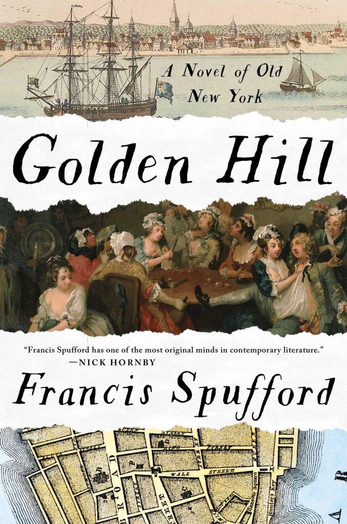 golden-hill-9781501163876_hr