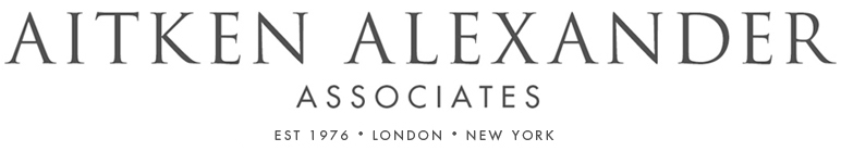 Aitken Alexander Associates - Leading literary agents
