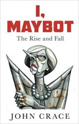 I Maybot
