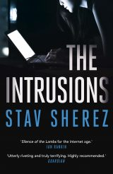 The Intrusions PB (002)