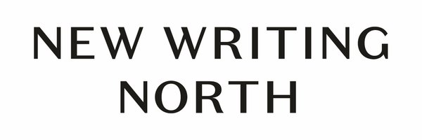 Clare Alexander joins board for New Writing North