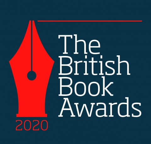 Oyinkan Braithwaite and Bernardine Evaristo win at The British Book Awards